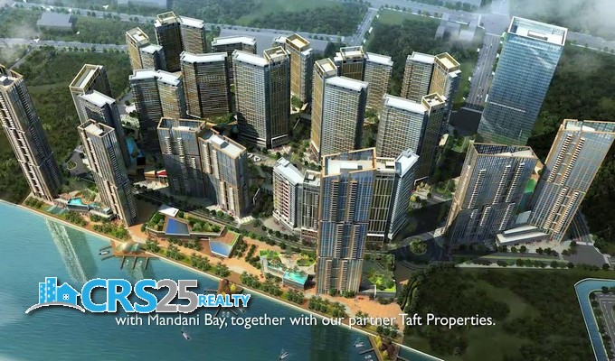 1st picture of Mandani Bay Cebu City For Sale in Cebu, Philippines