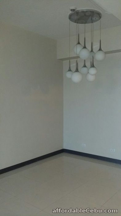 4th picture of 8 Forbestown BGC For Lease For Rent in Cebu, Philippines