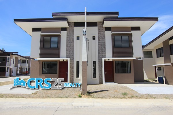 1st picture of Almiya Subdivision Cebu For Sale in Cebu, Philippines