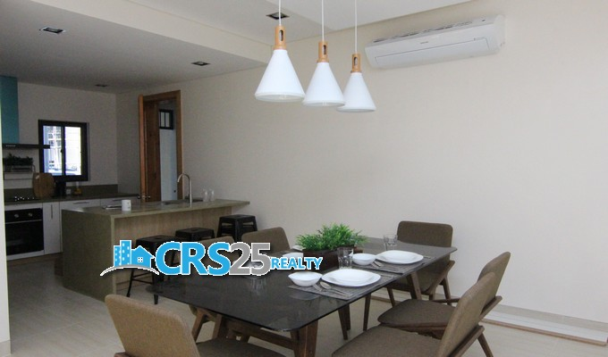 2nd picture of Botanika House and Lot in Talamban For Sale in Cebu, Philippines