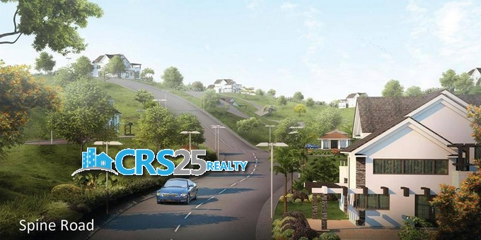 2nd picture of Priveya Hills For Sale in Cebu, Philippines