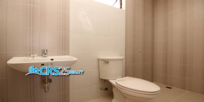 5th picture of Maria Elena Commercial House For Sale in Cebu, Philippines