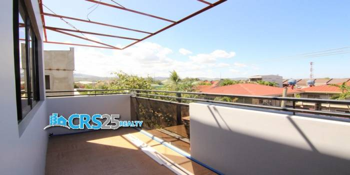 4th picture of Maria Elena Commercial House For Sale in Cebu, Philippines