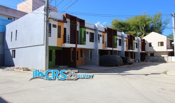 2nd picture of Sweet Homes Talamban Cebu For Sale in Cebu, Philippines