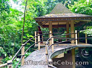 1st picture of Hidden Gem, Hidden Valley Springs Laguna Offer in Cebu, Philippines