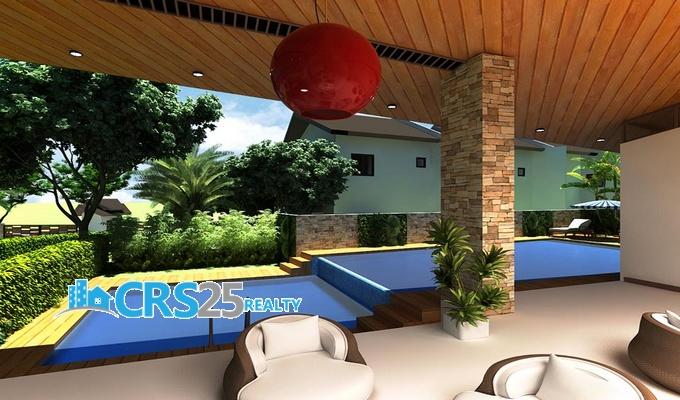 2nd picture of Brand New Serenis Subdivision Consolacion Cebu For Sale in Cebu, Philippines