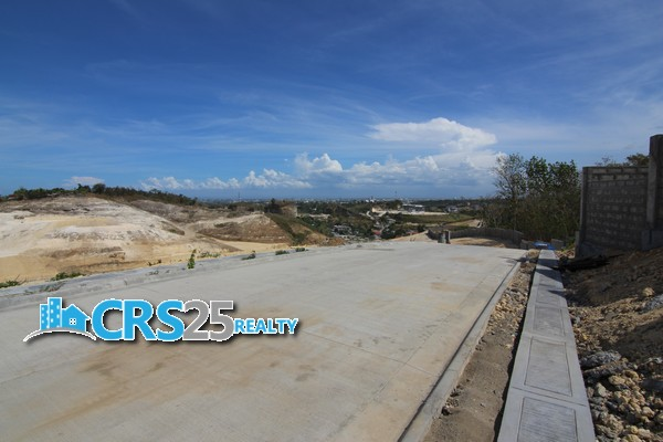 4th picture of Overlooking Lot Priveya Hills Talamban For Sale in Cebu, Philippines