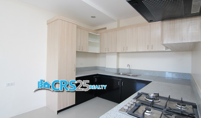 2nd picture of Modern House in Pit-os Talamban Cebu For Sale in Cebu, Philippines