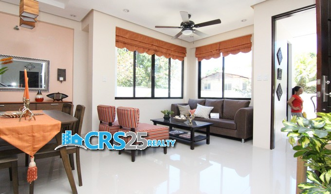 3rd picture of Brand New Pristine Grove Residences For Sale in Cebu, Philippines