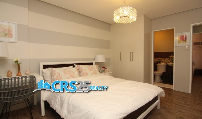 1st picture of Asterra Townhomes House for Sale in Talisay Cebu For Sale in Cebu, Philippines