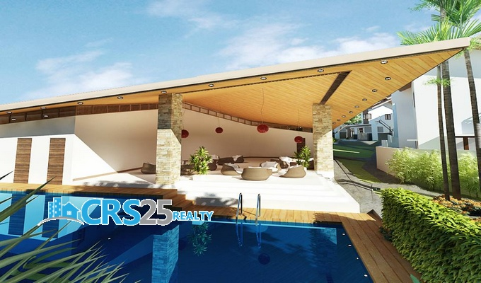 3rd picture of Serenis Single House Consolacion Cebu For Sale in Cebu, Philippines