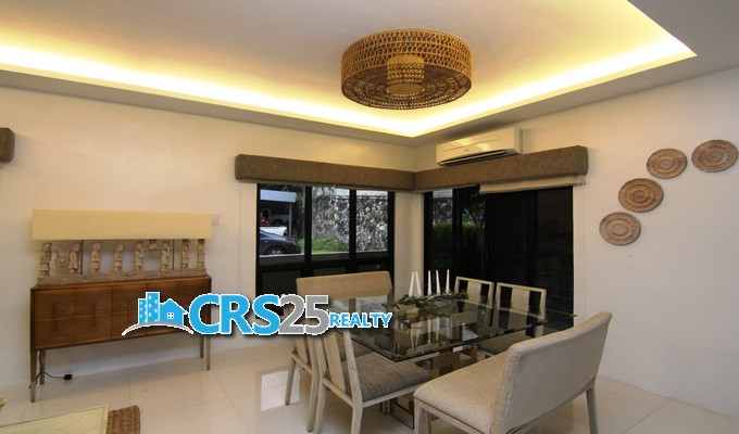 3rd picture of Casa 8 House and Lot in Banawa Cebu City For Sale in Cebu, Philippines