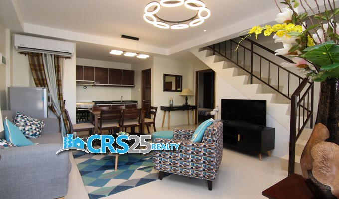 4th picture of Brand New Bayswater Subdivision Talisay Cebu For Sale in Cebu, Philippines