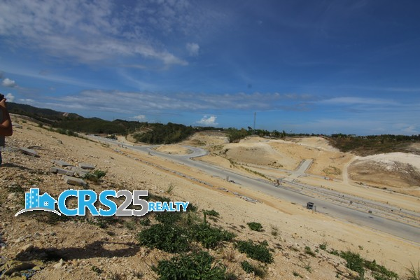 4th picture of Priveya Hills Bacayan Talamban Cebu For Sale in Cebu, Philippines
