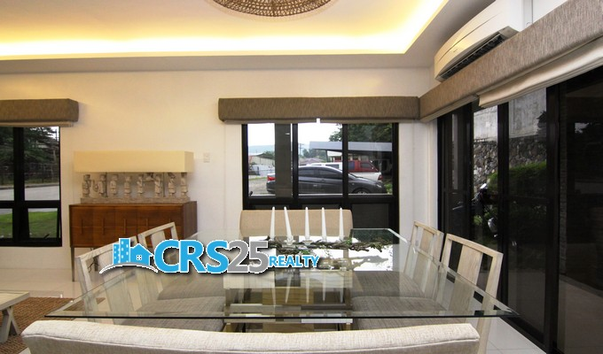2nd picture of Casa 8 House and Lot in Banawa Cebu City For Sale in Cebu, Philippines