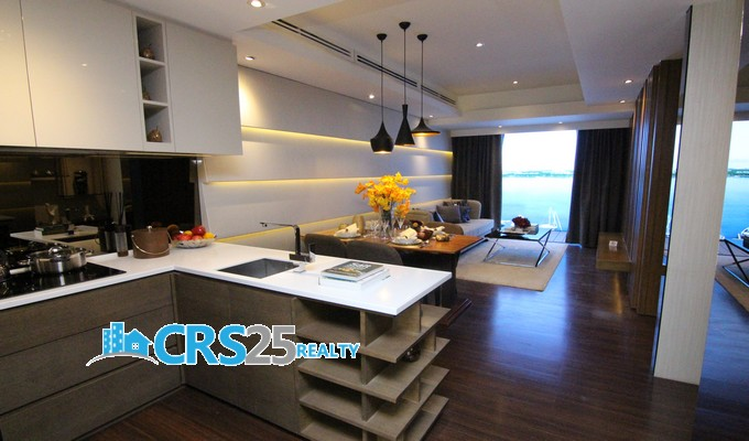 3rd picture of Mandani Bay Condo in Cebu City For Sale in Cebu, Philippines