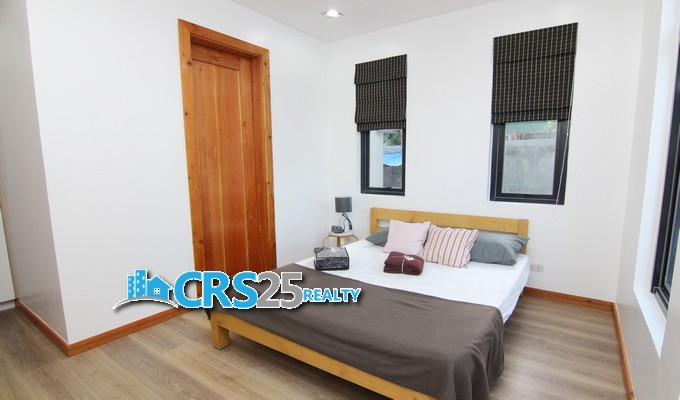 4th picture of Botanika House and Lot in Talamban Cebu For Sale in Cebu, Philippines