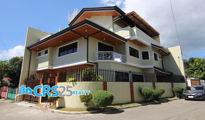 5th picture of Brand New House for Sale in Talisay Cebu For Sale in Cebu, Philippines