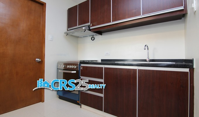 3rd picture of Bayswater House and Lot for Sale in Talisay Cebu For Sale in Cebu, Philippines