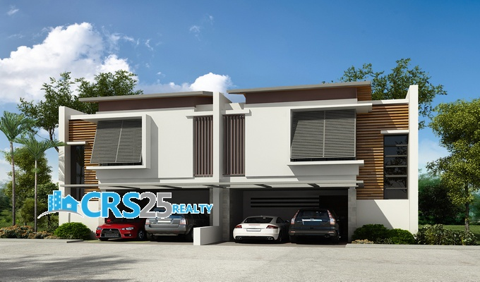 5th picture of Botanika House and Lot in Talamban Cebu For Sale in Cebu, Philippines