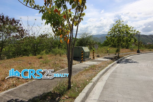 2nd picture of Overlooking Pristina North Lot for Sale in Cebu City For Sale in Cebu, Philippines