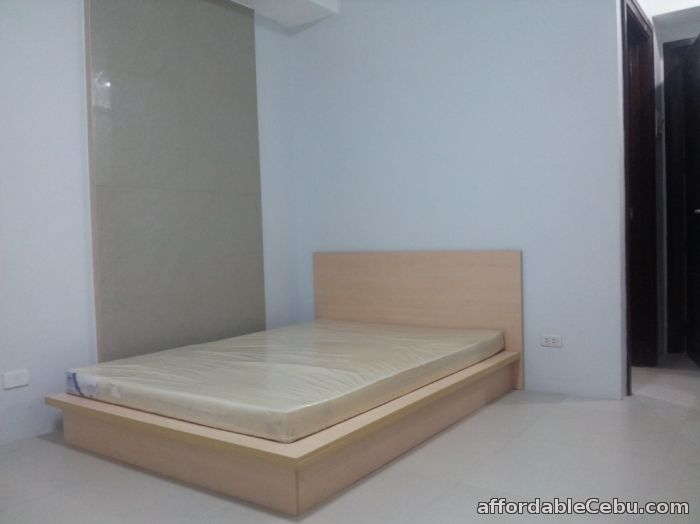 3rd picture of Condo Unit for Rent Midori Tower 1 Banilad Cebu City For Rent in Cebu, Philippines