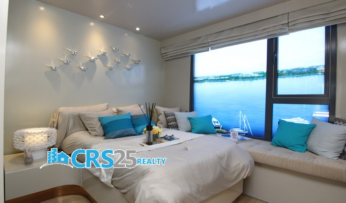 4th picture of Mandani Bay Condo in Cebu City For Sale in Cebu, Philippines