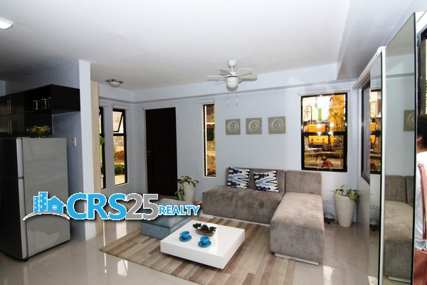 4th picture of Almiya House for Sale in Mandaue For Sale in Cebu, Philippines