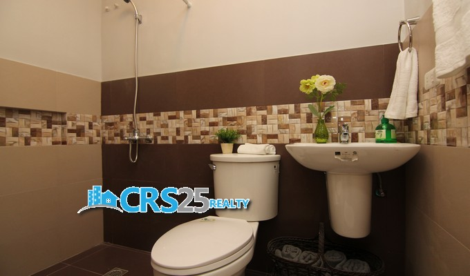 2nd picture of Asterra Townhomes House for Sale in Talisay Cebu For Sale in Cebu, Philippines