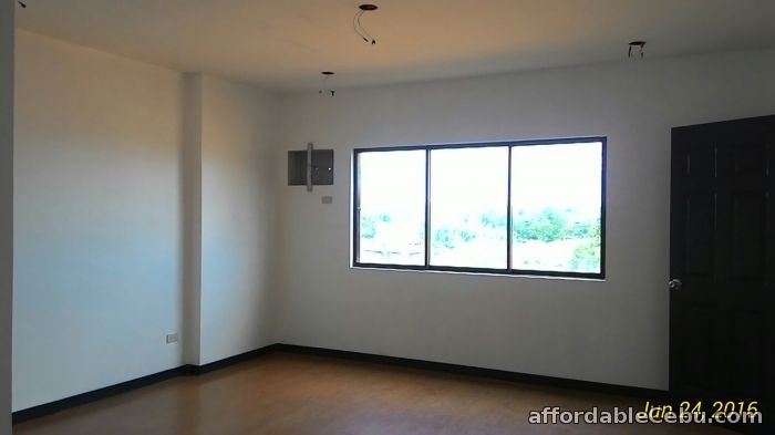 3rd picture of Rent to Own Condo unit in Cebu City For Sale in Cebu, Philippines