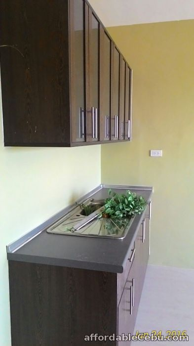 4th picture of Rent to Own Condo unit in Cebu City For Sale in Cebu, Philippines