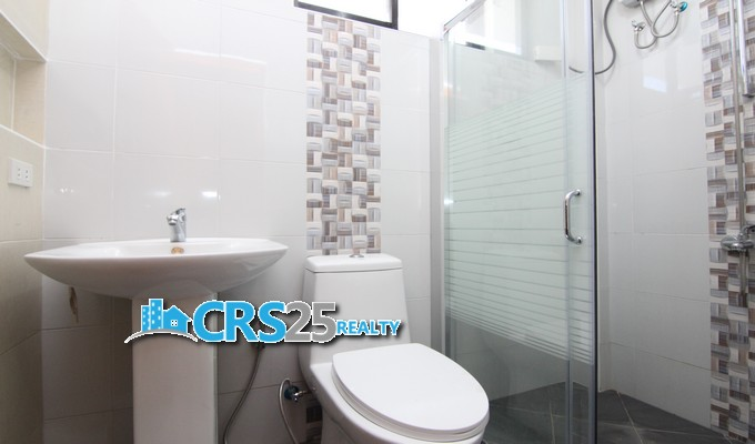 4th picture of Modern House in Pit-os Talamban Cebu For Sale in Cebu, Philippines