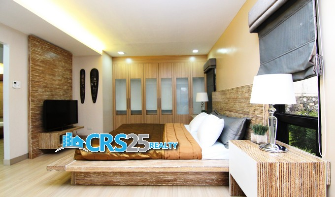 4th picture of Casa 8 House and Lot in Banawa Cebu City For Sale in Cebu, Philippines