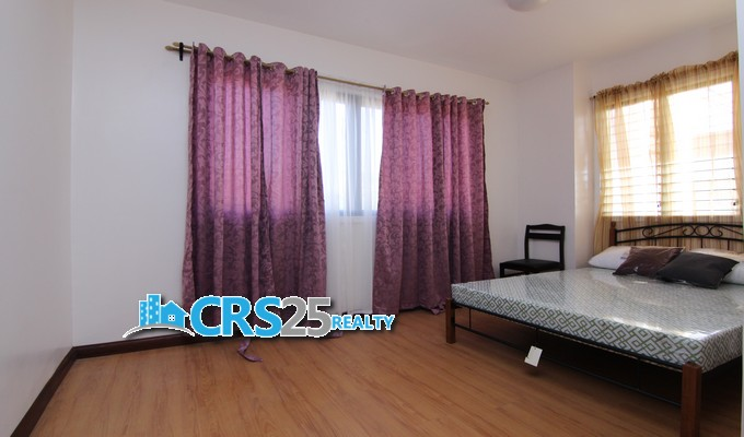 2nd picture of Acasys Townhomes in Lapu Lapu City Cebu For Sale in Cebu, Philippines