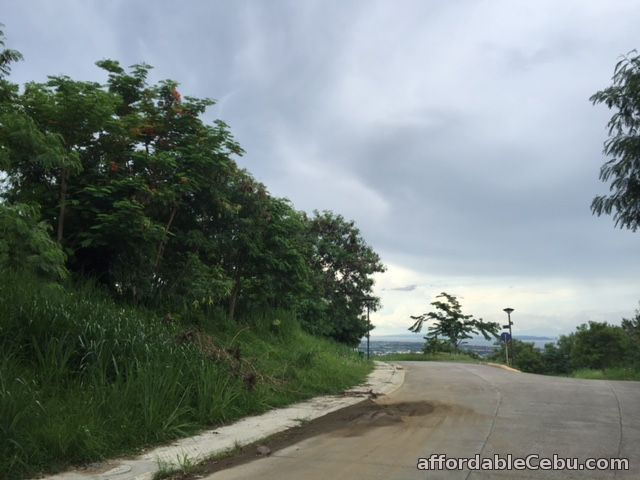2nd picture of Ayala Greenfield Estates Prime Plus Lot for Sale For Sale in Cebu, Philippines
