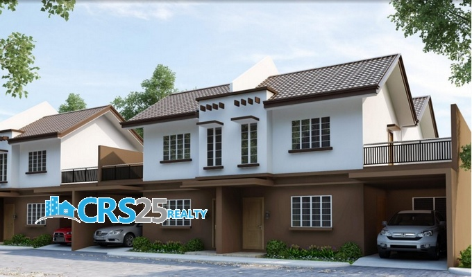 1st picture of Bayswater House and Lot for Sale in Talisay Cebu For Sale in Cebu, Philippines