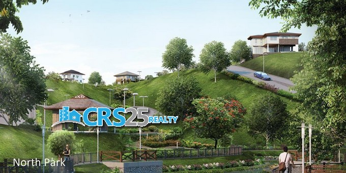 4th picture of Lot For Sale Priveya Hills Talamban Cebu For Sale in Cebu, Philippines