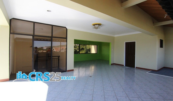 4th picture of Brand New House for Sale in Talisay Cebu For Sale in Cebu, Philippines