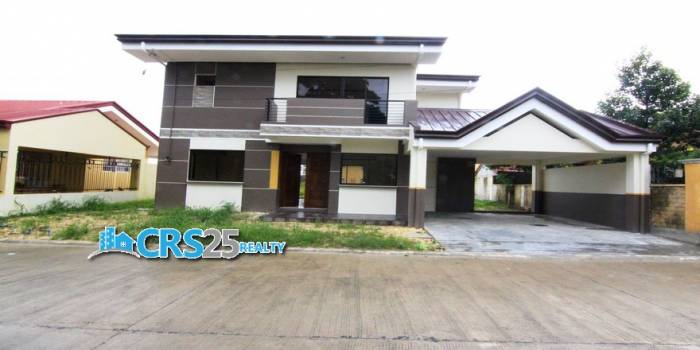 1st picture of Eastland Estate Subdivision Liloan Cebu For Sale in Cebu, Philippines