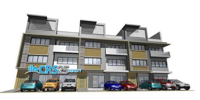 2nd picture of Maria Elena Commercial Residences Mandaue City For Sale in Cebu, Philippines
