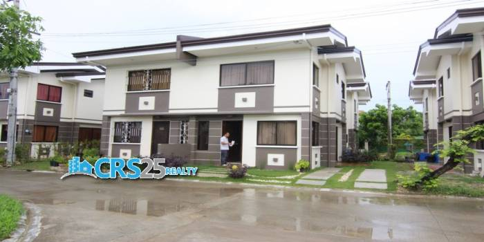 1st picture of Eastland Estate Subdivision Liloan Cebu For Sale in Cebu, Philippines