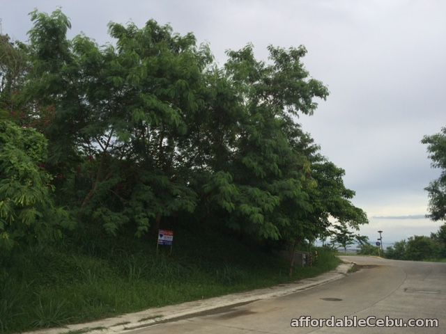 5th picture of Ayala Greenfield Estates Prime Plus Lot for Sale For Sale in Cebu, Philippines