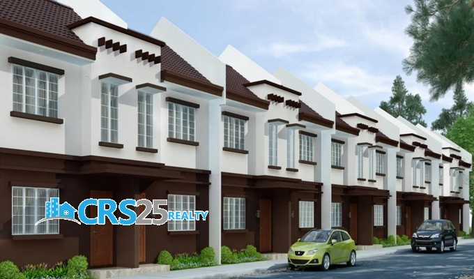 1st picture of Brand New Bayswater Subdivision Talisay Cebu For Sale in Cebu, Philippines