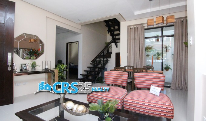 1st picture of Pristine Grove House and Lot Talamban Cebu City For Sale in Cebu, Philippines
