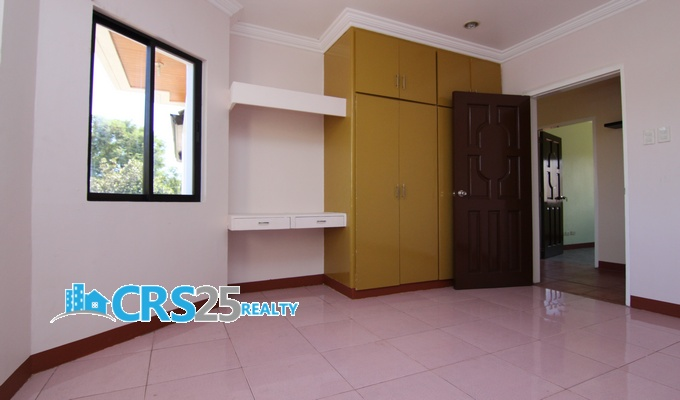 2nd picture of Brand New House for Sale in Talisay Cebu For Sale in Cebu, Philippines