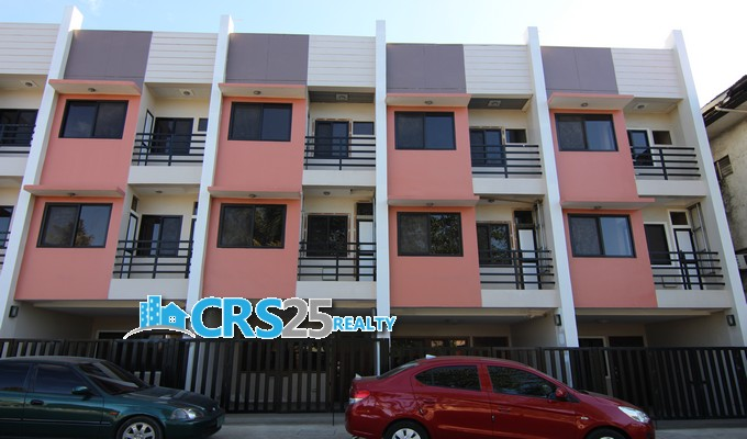 1st picture of Acasys Homes in Lapu Lapu Cebu with 5 Bedrooms For Sale in Cebu, Philippines