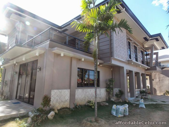 2nd picture of House for Rent/Lease Sunny Hills Sun Flower Talamban Cebu City For Rent in Cebu, Philippines