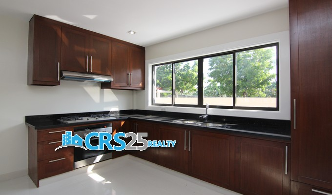 2nd picture of 4 Bedroom House Near Ateneo de Cebu For Sale in Cebu, Philippines