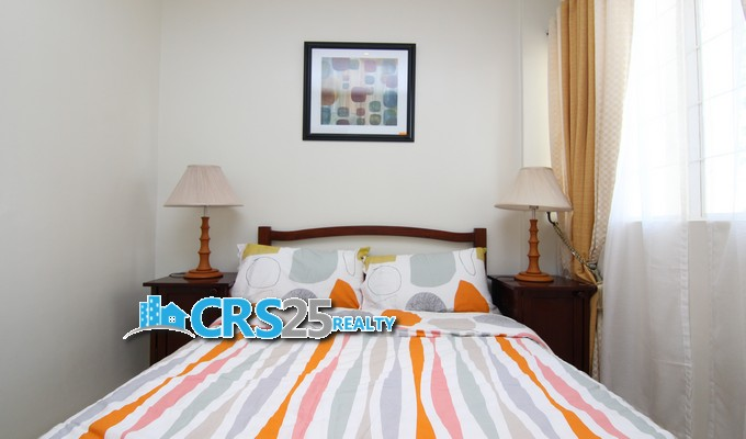 2nd picture of Bayswater House and Lot for Sale in Talisay Cebu For Sale in Cebu, Philippines