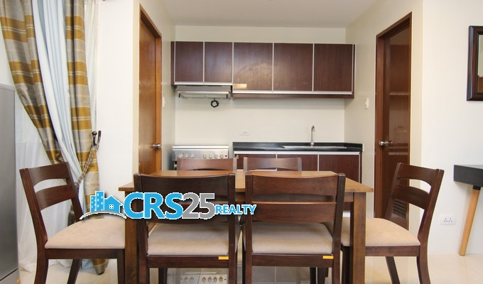 5th picture of Bayswater House and Lot for Sale in Talisay Cebu For Sale in Cebu, Philippines